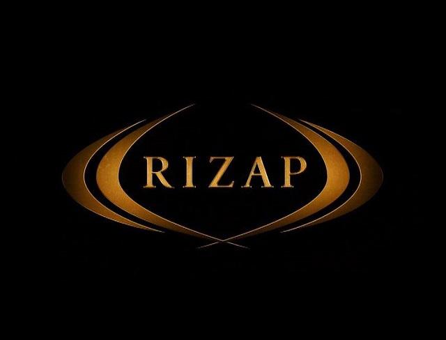 rizap_main1