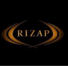 rizap_main2